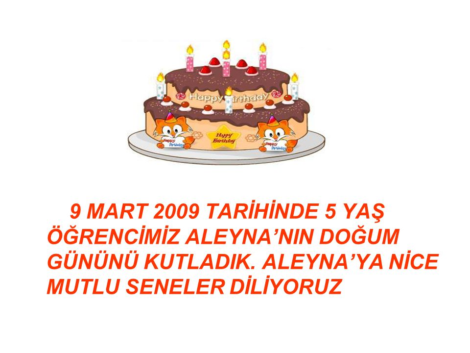 10 MART 2009 TARİHİNDE ''CÜCELER DEVLERE KARŞI'' ADLI SİNEMA FİLMİNİ İZLEMEYE GİTTİK.