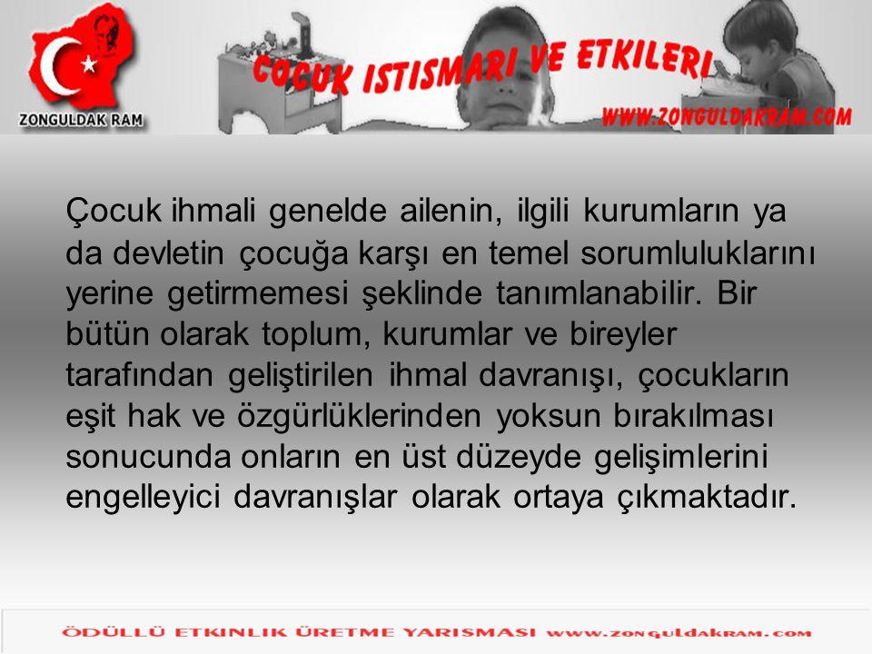 ÖRNEK OLAY 3 Ankara Hacı Bayram İlköğretim Okulu Fen Bilgisi Öğretmeni M.G.