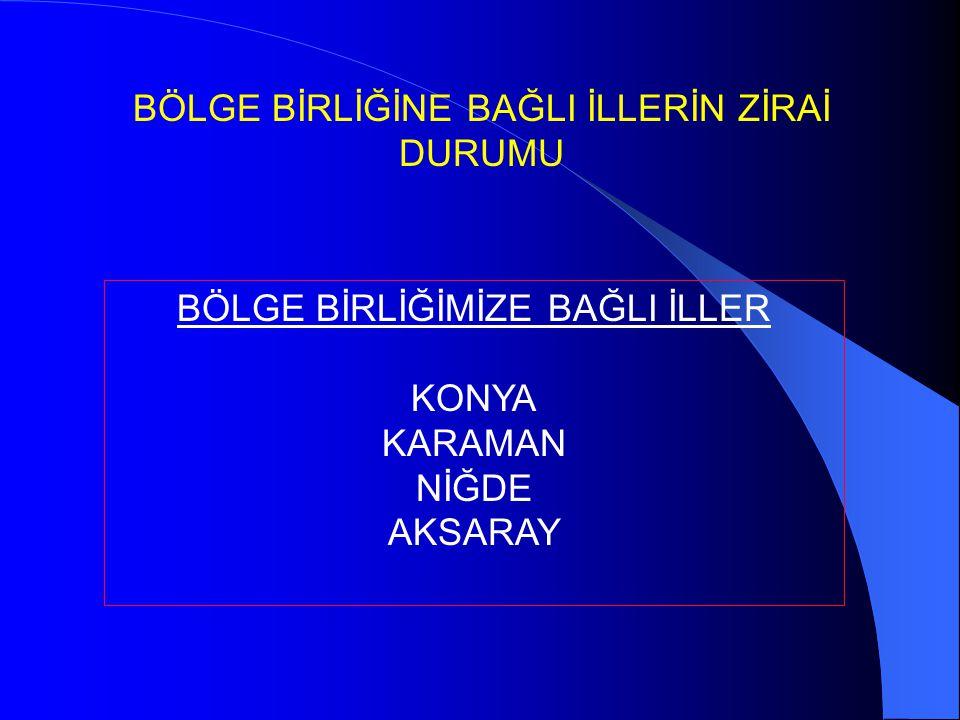AKARYAKIT ve MADENİYAĞ SATIŞ MİKTARLARI (LT / KG) (LT / KG)