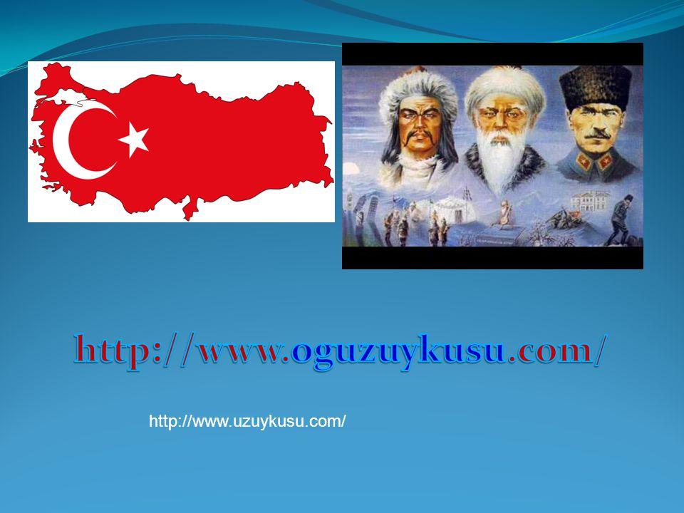 http://www.uzuykusu.com/