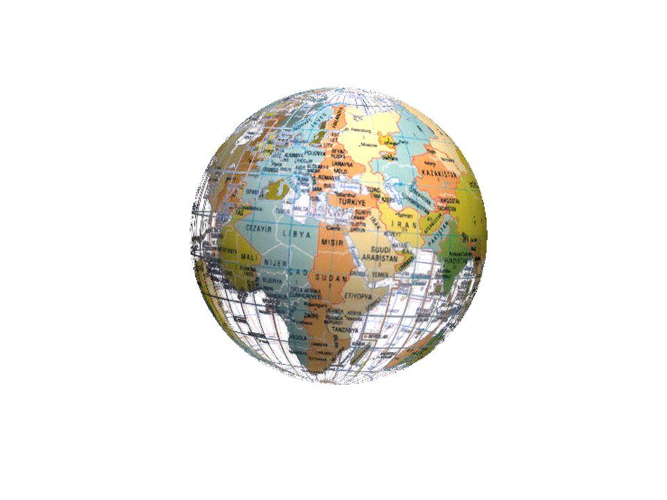 Doğru Yanlış Size sorulan cümlelerin DOĞRU yada YANLIŞ olduğunu belirleyiniz… Size sorulan cümlelerin DOĞRU yada YANLIŞ olduğunu belirleyiniz… Türkiye