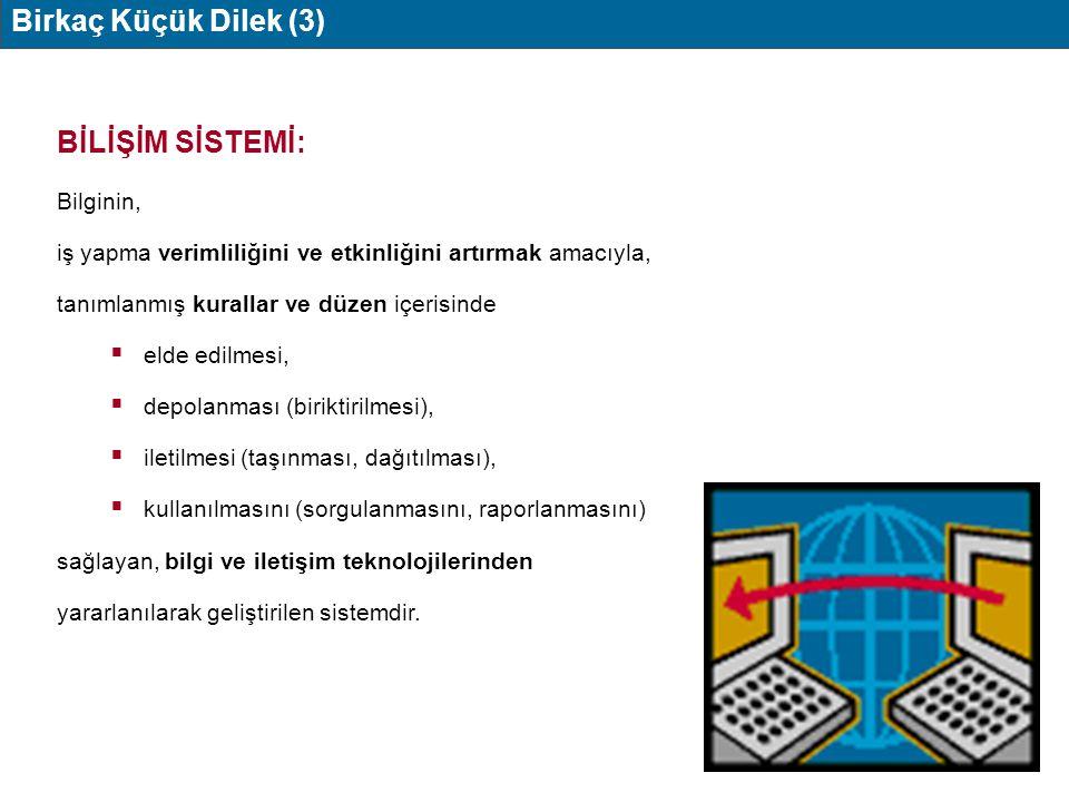 İnternet (Bilgisunar) Sitesi Kurma ve İşletme Seçenekleri 1 ODTÜ'ye başvurulup site için alan adı alınır.