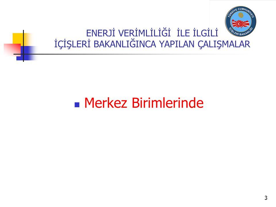 24 ARZ EDERİM.