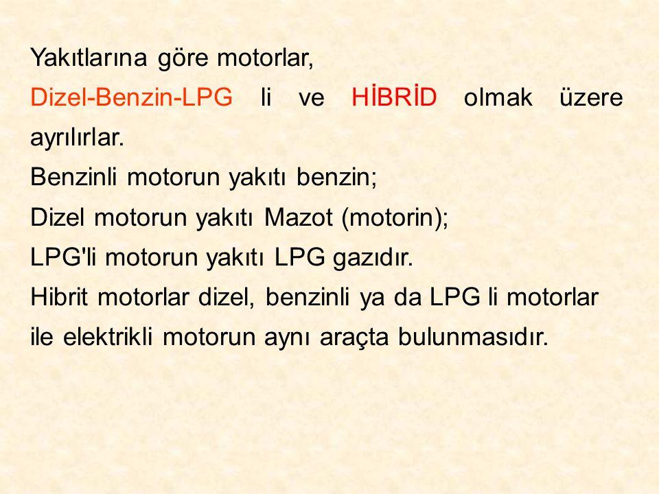 Hyundai nin hazırladığı Elantra LPI HEV hibrid araçta, hem LPG ile çalışan motor hem de elektrikli motor kullanılarak yakıt tüketimi ve zararlı gazların salınımı düşürülüyor.