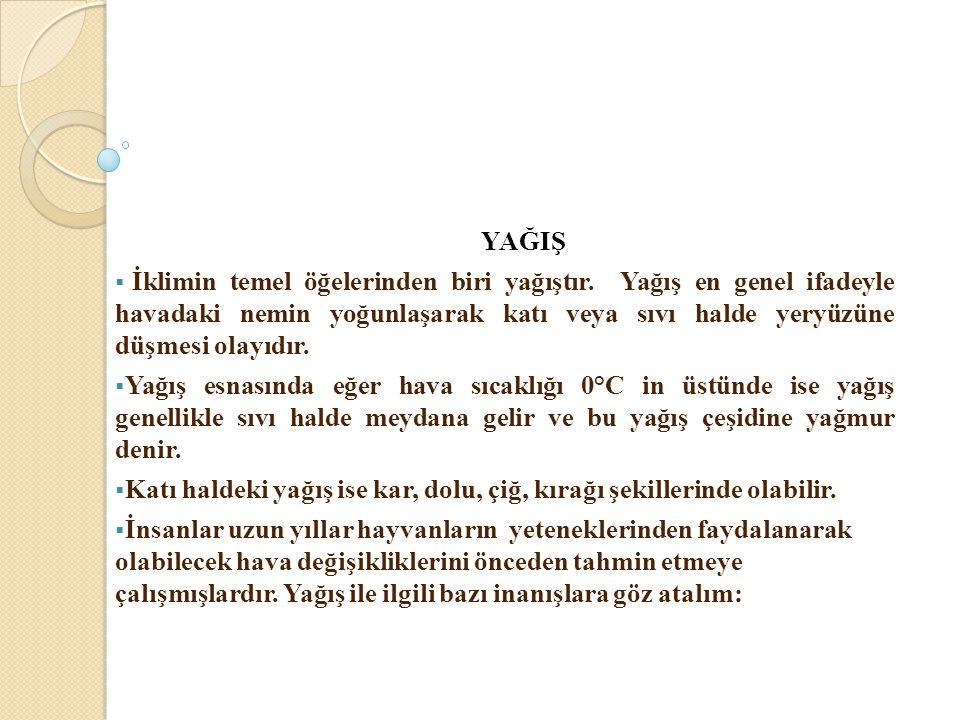 4.Elektronik Yağış Ölçer (Elektronik Plüviyograf) 4.