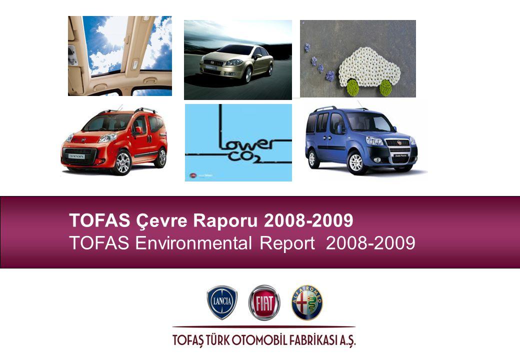 Finisyon bölümünde ihraç edilen arabaların üzerine uygulanan Parafin iptal edilerek koruyucu bant film uygulamasına geçilmiştir.