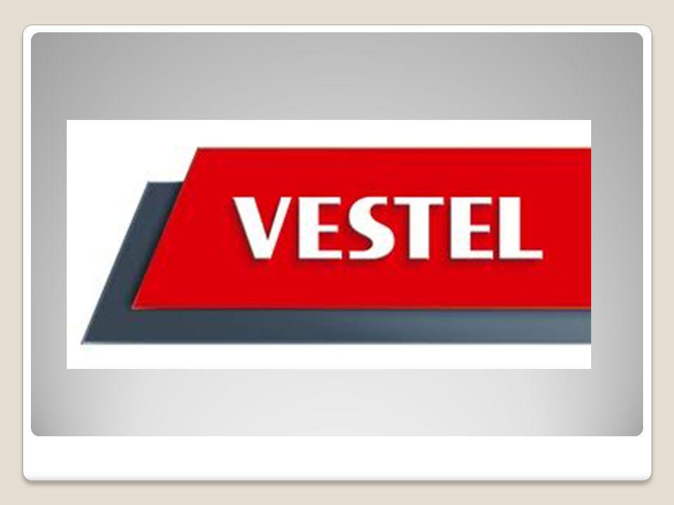 1975 yılında Türkiye'de ilk kez uzaktan kumanda ve tuner üretimini gerçekleştirmek üzere kurulmuş, Türkiye'deki en büyük elektronik komponent yüzey montajı (SMD) kapasitesine sahip Vestel Komünikasyon tesisleri ise; Avrupa'nın da en büyük analog uydu alıcı ve DVD üreticisi konumundadır.