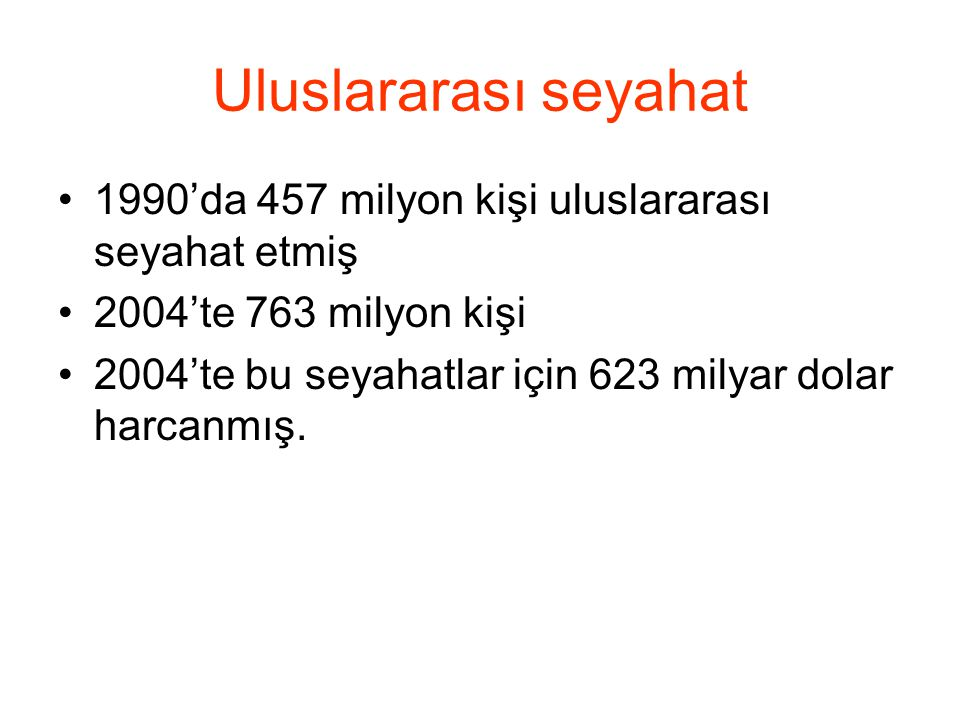 DM Tedavisinde Kardiyovasküler Hedefler NORMAL Kan basıncı <130/80 mmHg Mikroalbuminüri <30 mg/gün BMI <25 kg/m2