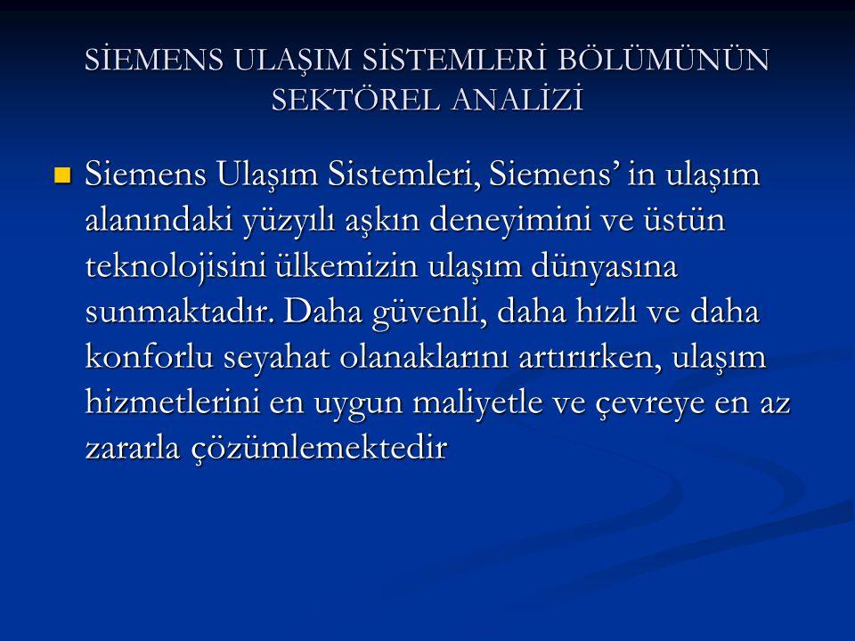 Reklam ve satış politikalarını uygulamak · Türkiye `de tekel bir firma olduğundan sadece kendi müşterilerine (TCDD,ulaştırma bakanlığı,belediyeler) tanıtıcı bilgiler vermek · Tanıtım kataloglarını müşterilere sunmak · Üç ayda bir gerekirse ayda bir yapılabilecek seminerler düzenlemek · İnternet üzerinden tanıtım çalışmalarında bulunmak · Yönetim organizasyonunda belirttiğimiz gibi, alanında yetkili personelimizle müşteri ziyaretlerinde bulunmak, müşteri isteklerini göz önünde tutarak yeni ürün geliştirmek · Organizasyonumuzda alanında yetkili personelimizle, müşterilerimizle birebir görüşmeler yaparak ürün tanıtıcı bilgiler vermek · Türkiye `de tekel bir firma olduğundan sadece kendi müşterilerine (TCDD,ulaştırma bakanlığı,belediyeler) tanıtıcı bilgiler vermek · Tanıtım kataloglarını müşterilere sunmak · Üç ayda bir gerekirse ayda bir yapılabilecek seminerler düzenlemek · İnternet üzerinden tanıtım çalışmalarında bulunmak · Yönetim organizasyonunda belirttiğimiz gibi, alanında yetkili personelimizle müşteri ziyaretlerinde bulunmak, müşteri isteklerini göz önünde tutarak yeni ürün geliştirmek · Organizasyonumuzda alanında yetkili personelimizle, müşterilerimizle birebir görüşmeler yaparak ürün tanıtıcı bilgiler vermek
