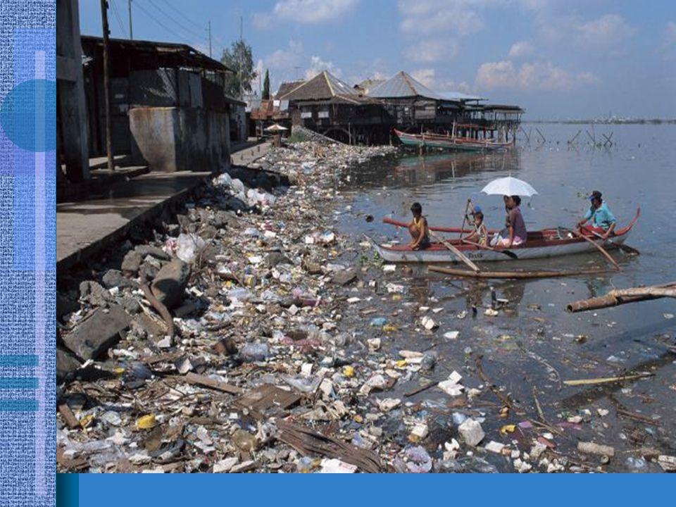 •İletişim alanında yaşanan gelişmeler elektromanyetik kirliliğin ortaya çıkmasına neden olmaktadır.