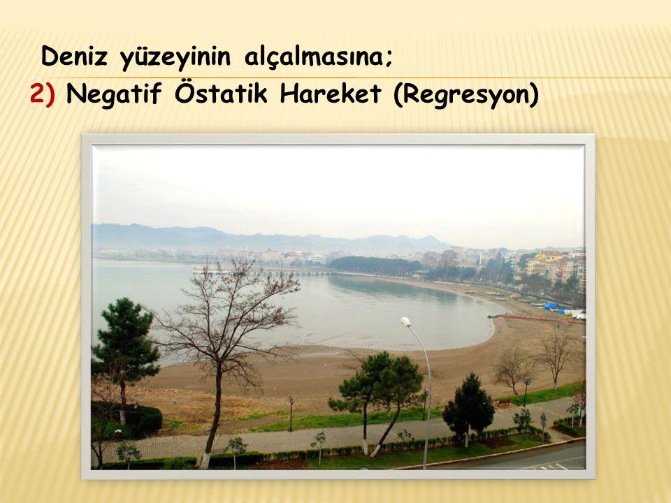  ERİNÇ, S., Türkiye Kuaterneri ve Jeomorfolojinin Katkısı , İst.