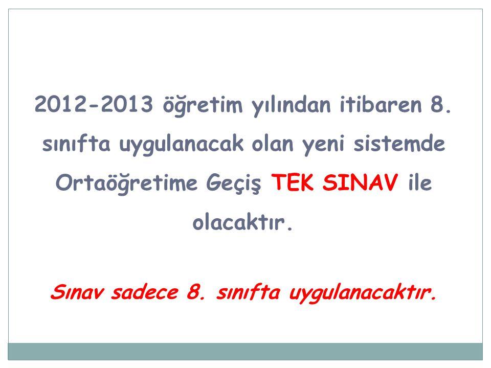 Okul TürleriOkul/Bölüm Sayısı Kontenjan Sayısı Asil Kazanan Mülakat Hak.