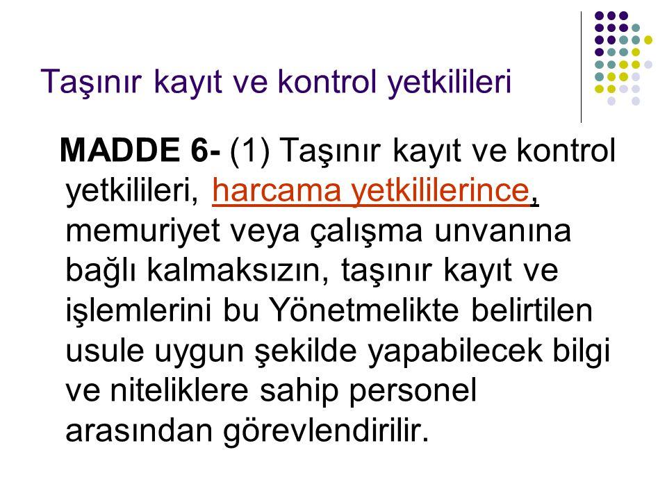 KURUŞ FARKLARI 2  Diğer taraftan, 5083 sayılı Türkiye Cumhuriyeti Devletinin Para Birimi Hakkında Kanunda Türk Lirası cinsinden yapılan işlemlerde yarım Kuruş ve üzerindeki değerlerin bir Kuruşa tamamlanacağı; yarım Kuruşun altındaki değerlerin ise dikkate alınmayacağı öngörüldüğünden muhasebe kayıtlarında bir Kuruşun altındaki değerlere yer verilememektedir.