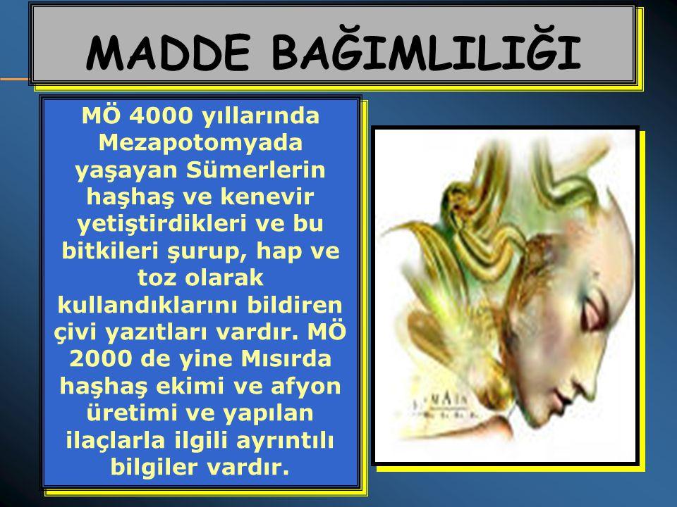 Türkiye'de Sigara Satın Almak İçin Harcanan • 17 milyon sigara içen • Günde 1 paket sigara içiyor olsa • Sigara fiyatı 2.5 dolar –17 milyon x 365 x 2.5 = 15 milyar dolar / yıl • Sigara fiyatı 1.5 dolar –17 milyon x 365 x 1.5 = 9 milyar dolar / yıl • Sigara fiyatı 1 dolar –17 milyon x 365 x 1 = 7 milyar dolar / yıl