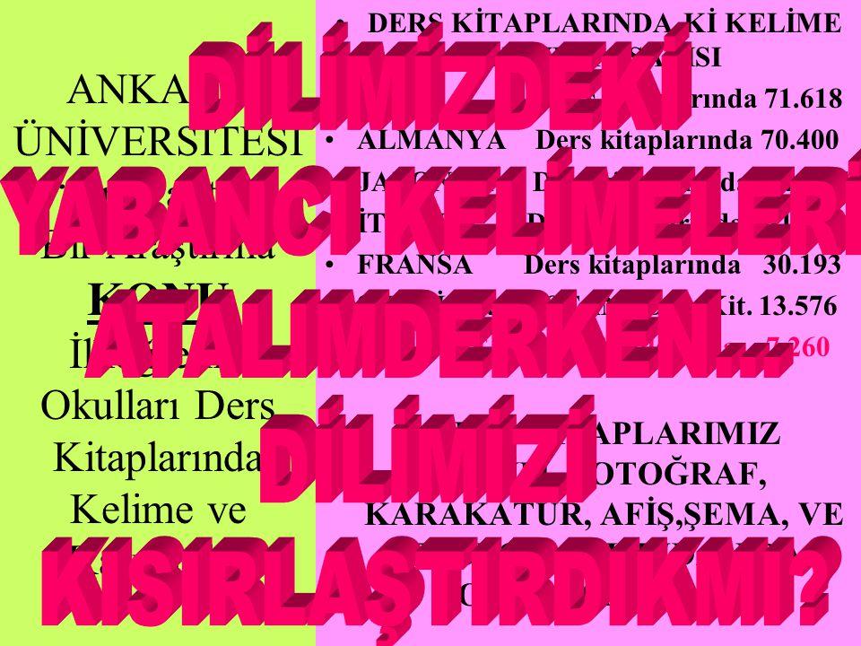 KAÇ KİŞİ GAZETE OKUYOR (Dünyada Gazete okumada Türkiye yine en kötüler arasında ) Bin NORVEÇ'liden 558 i Gazete okuyor. Bin JAPON'dan 557 si Gazete ok