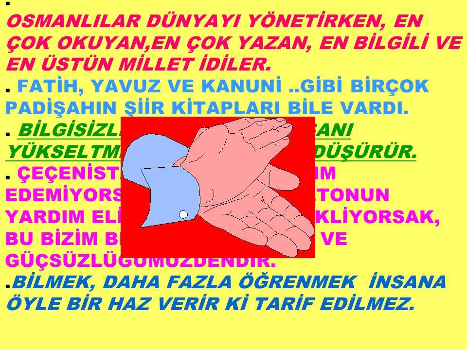•20. Yüzyılın başlarında ancak basılan kitaplarla beraber tüm Osmanlı'nın kitap mirası 35-40 bin cıvarındadır. •1930-1932 yıllarında bir kitap 300 ade