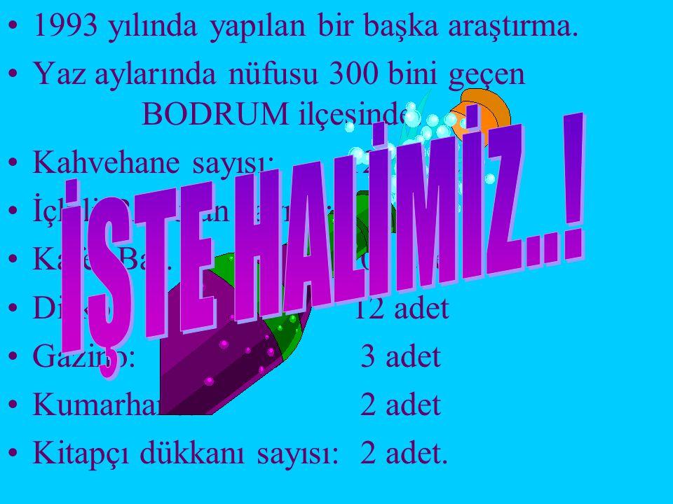 •Türk Toplumunun ekonomik, sosyal ve siyasi şartlarında fevkalade değişiklikler olmasına rağmen, Kitap, dergi ve gazete okumada problemlerimiz devam e