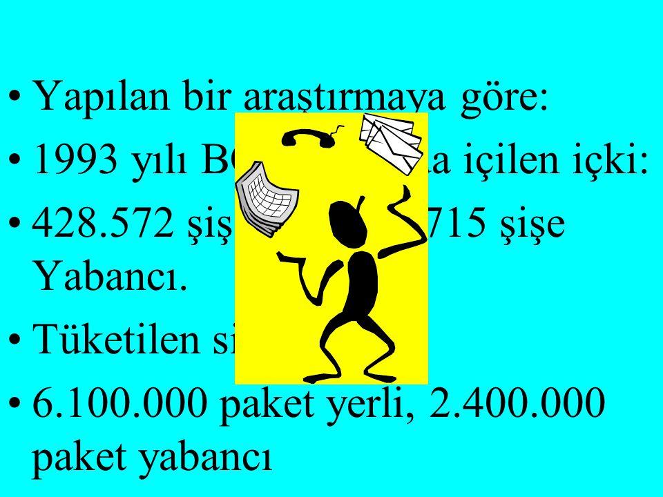 •Türkiye'de verilen bunca promosyonlara rağmen hala gazetelerin toplan trajı istenilen seviyeye gelmiyor. •Günlük Gazete trajı Türkiye'de 3 milyon •Gü