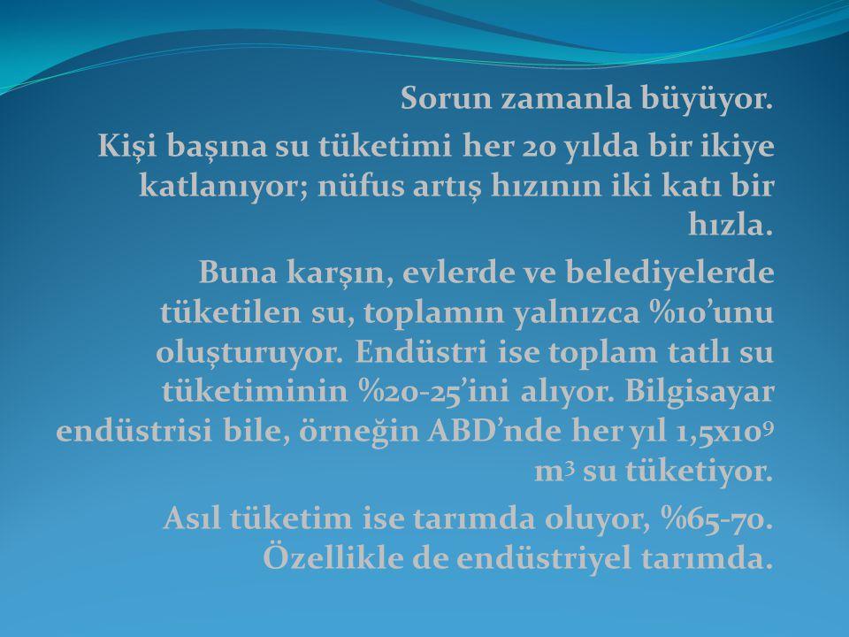 tahirongur@turk.net