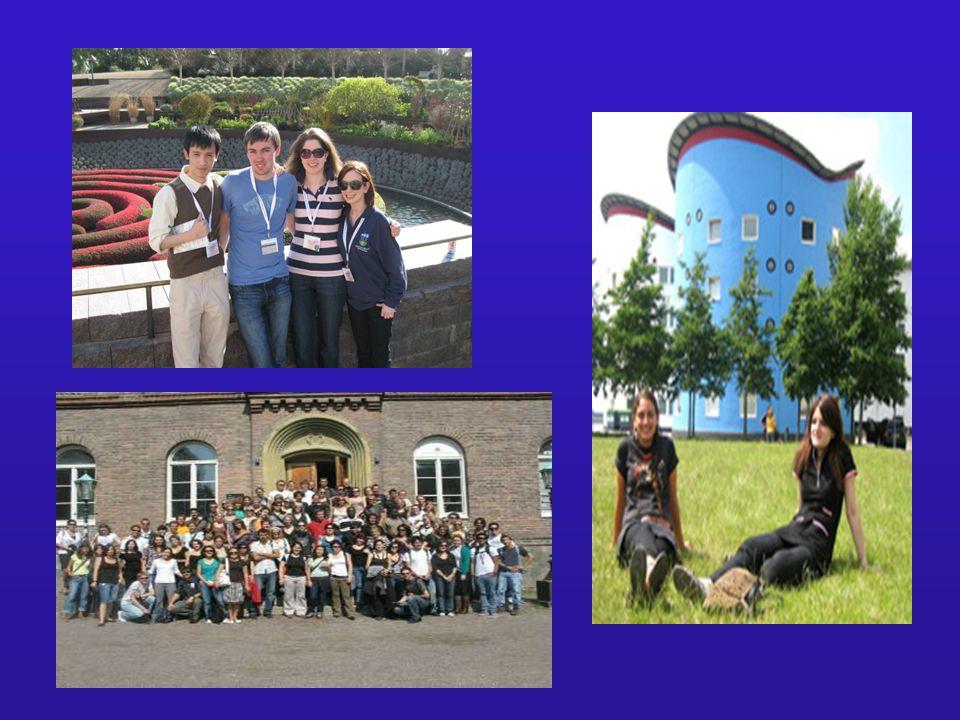 ERASMUS Programı Kapsamında Anlaşmamız Olan Üniversiteler • Partner üniversiteler için lütfen web sayfamızı ziyaret ediniz.