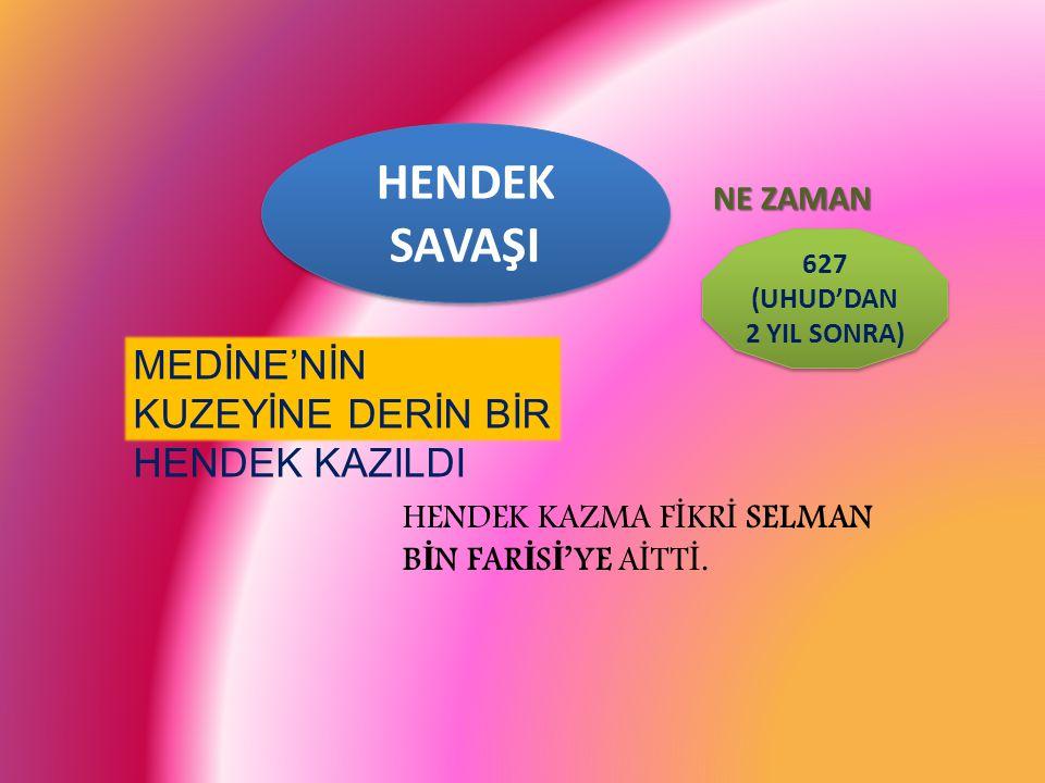 HİCRETİN 6.