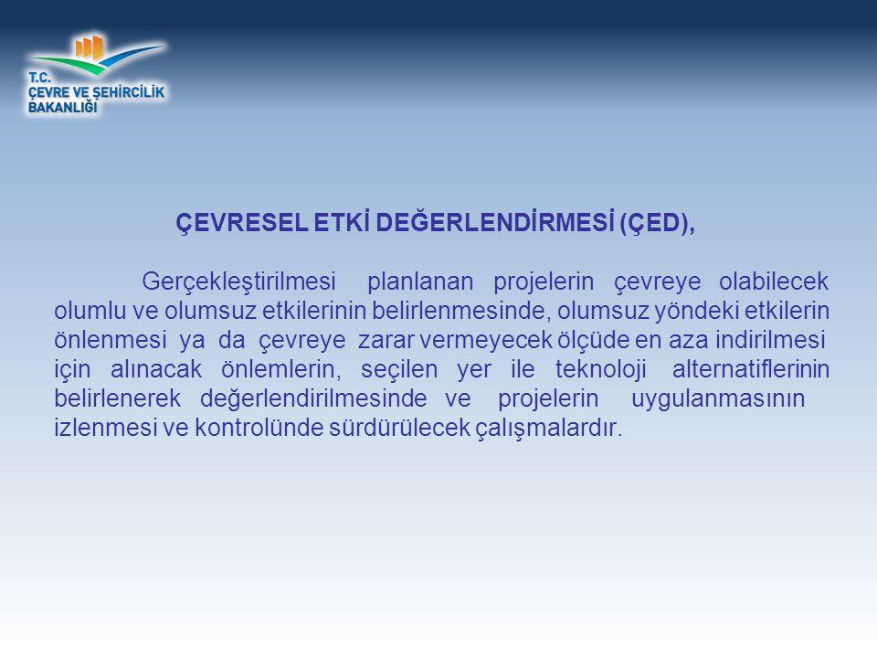 ayrıca; Arama projeleri MADDE 26 – (1) Maden, petrol, doğalgaz, kaya gazı veya jeotermal kaynak arama projeleri için EK-4'te yer alan 'proje tanıtım dosyasının hazırlanmasında esas alınacak seçme eleme kriterleri' doğrultusunda hazırlanan Proje Tanıtım Dosyası ile Bakanlığa müracaatta bulunulur.