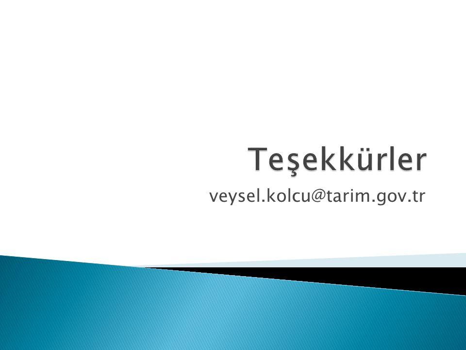veysel.kolcu@tarim.gov.tr