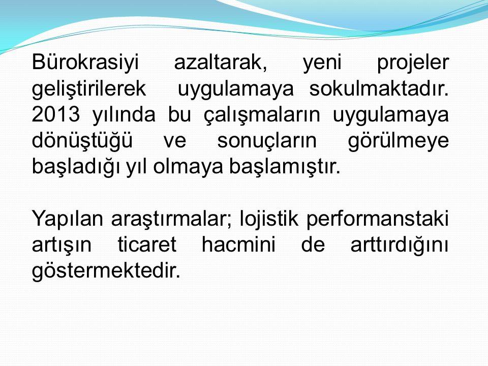  Böylece Türkiye'de verilecek yetkilendirilmiş yükümlü belgeleri Almanya'da, Fransa'da, Amerika'da, Güney Kore'de ve bu uygulamanın yapıldığı diğer tüm ülkelerde geçerli olacaktır.
