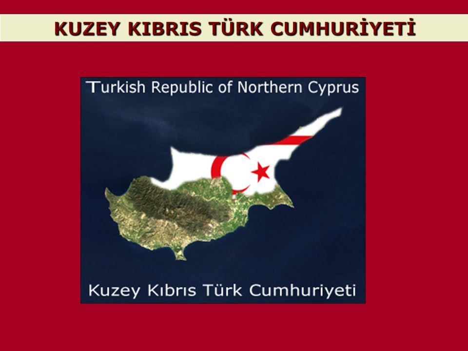 Kuzey Kıbrıs Türk Cumhuriyeti'nde eğitim NEDEN KIBRIS? numaralı sektör konumundadır 1