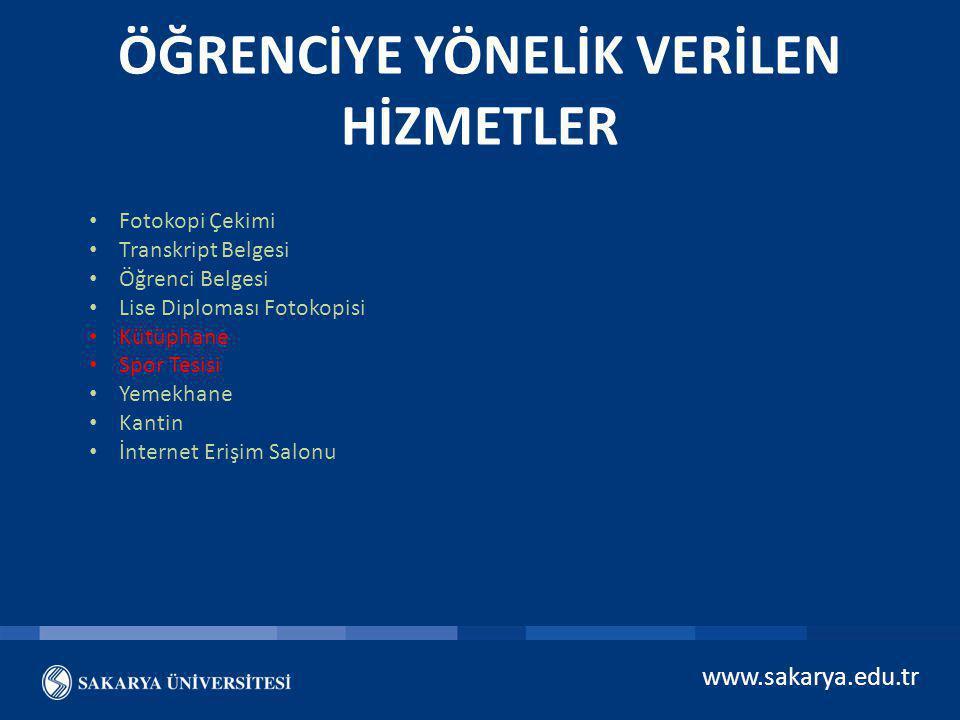 www.sakarya.edu.tr TAŞINIR MAL BİRİMİ FİRE-ATIL TÜKETİM MALZELERİ SayıTutar 2012201320122013 0000 0 0 0 0 0 0 0 0 0000 0000 0 0 0 0 0000 0 0 0 0 0000 0 0 0 0