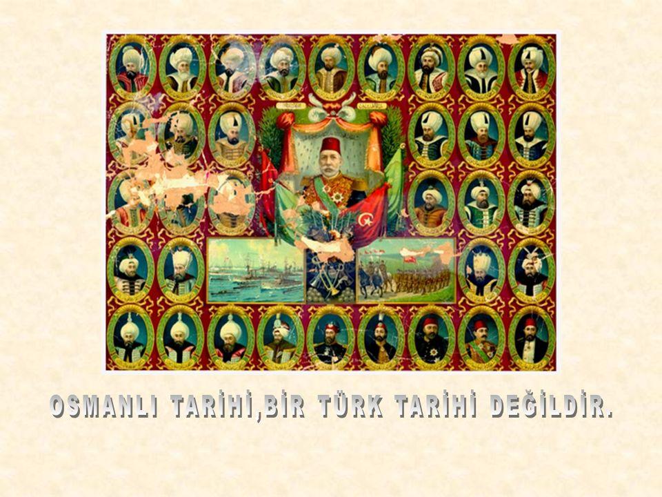 Osmanoğullarının kan ve soylarını, aile kökenlerini açıklayan bilgi ve belge sayısı çok azdır.