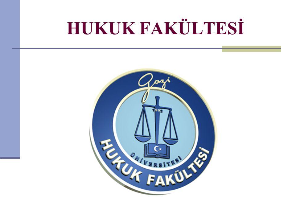 TARİHSEL GELİŞİM Fakültemiz 1992 yılında özel bir kanunla kurulmuştur.