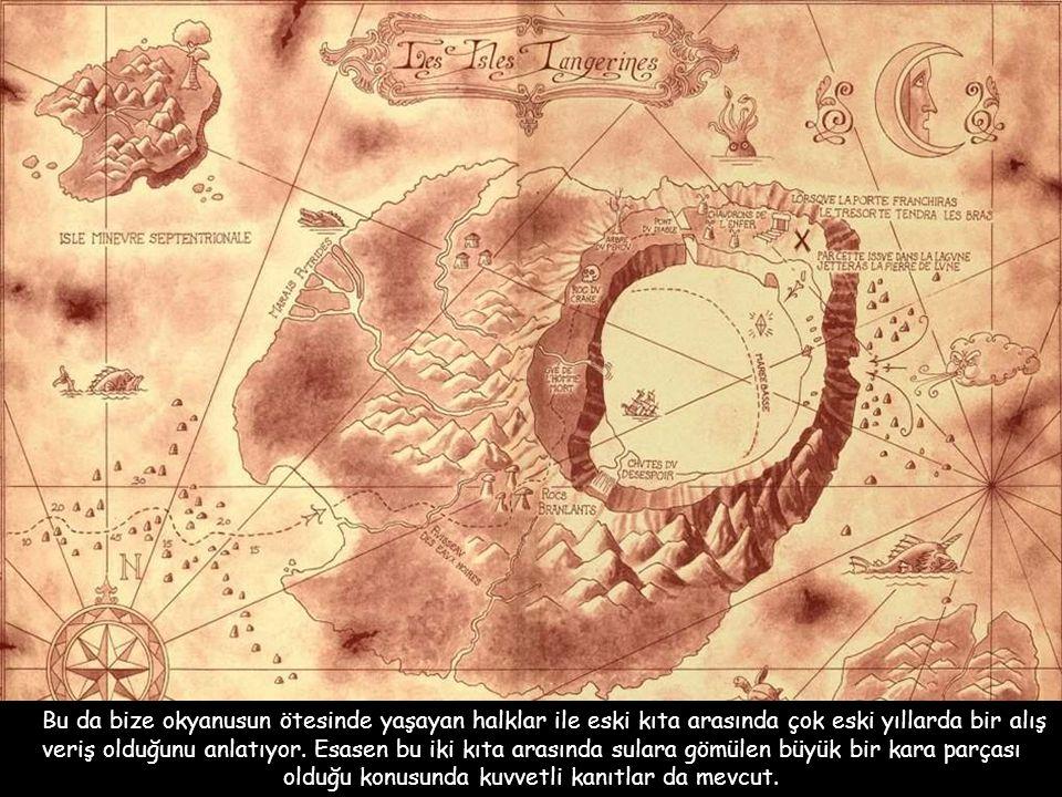 Bu yüzden Fatih Sultan Mehmet'in domatesi görmediği ve tadamadığı söylenir. Oysa bu ülkede yaşayan ve büyük bir medeniyet kurmuş olan Maya'ların bir ç