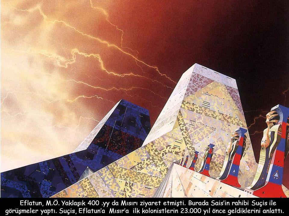 Ege kıyılarına ve adalarına yerleşen Mayalar Atlasın kızı Maia'yı tanrıça yaptılar. Maia'nın tanrıçalığı uzun yıllar sürmüş olup, bugün bile İspanya,