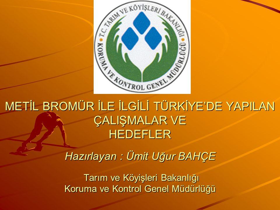 Tarım; Tarım; Tarım, Cumhuriyetimizin kuruluşundan itibaren, Türkiye'de ekonominin ana sektörü olma özelliğini sürdürmektedir.
