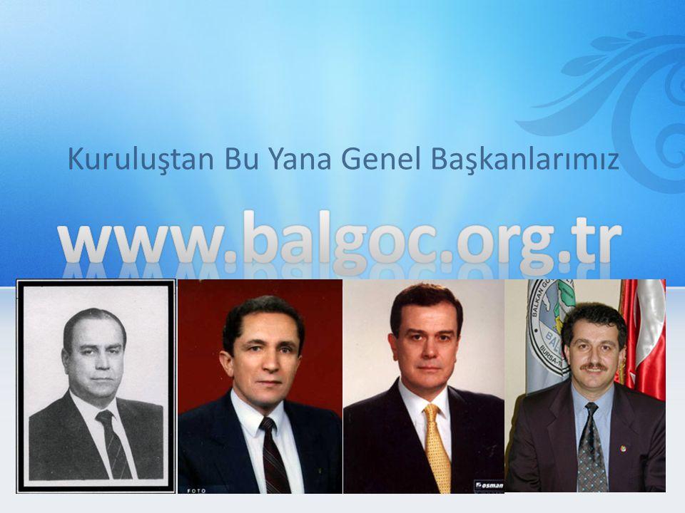 Sosyal Medyadaki Grubumuz ve BALKAN isimli Sayfamızda Bal-Göç misyonuna uygun olarak yaptığımız paylaşımlar büyük ilgi gördü ve beğeni topladı.