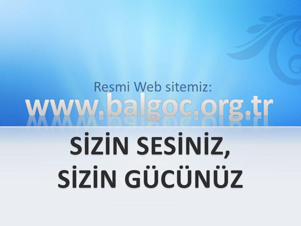10 Kasım 2013 Pazar günü Ördekli Kültür Merkezinde, BAL-GÖÇ'ün düzenlediği ATATÜRK'Ü ANMA TÖRENİ yoğun bir katılım ile gerçekleşti.