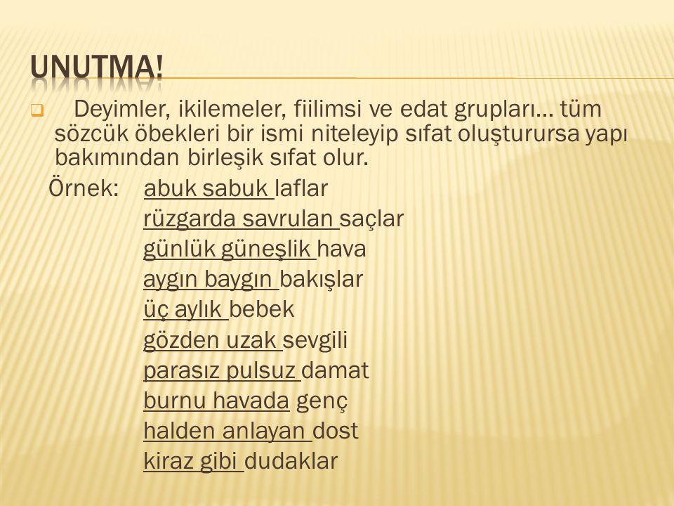 Sema SAZCI Vali Muammer Güler Anadolu Öğretmen Lisesi