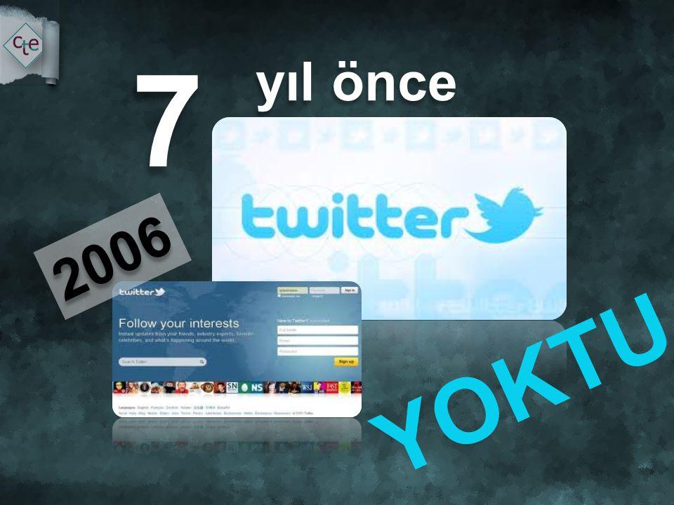 7 2006 YOKTU