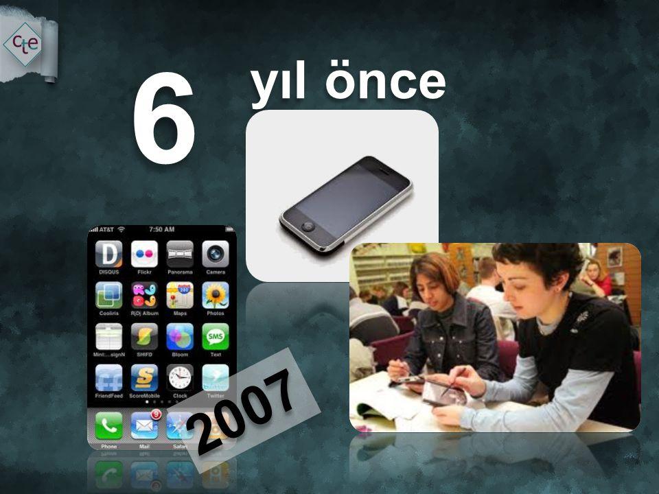 yıl önce yıl önce 6 2007