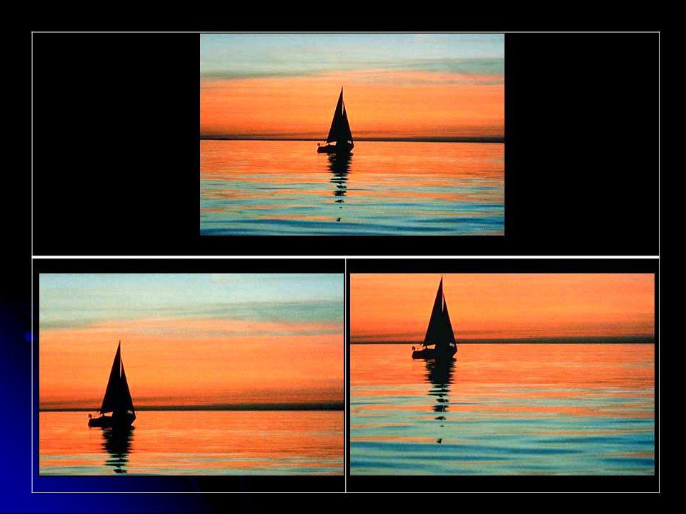  Işığın optik eksenle açısı büyüdükçe doku etkisi belirmeye başlar.