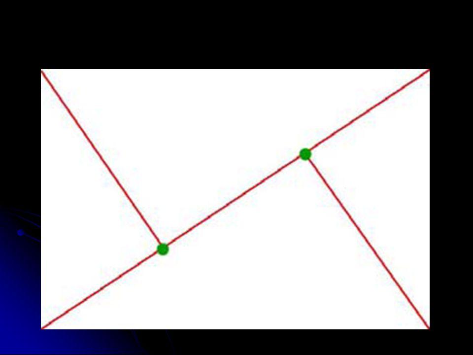  5.Kadraj  Fotoğraf kompozisyonunda beşinci öğe kadraj yani çerçevelemedir.