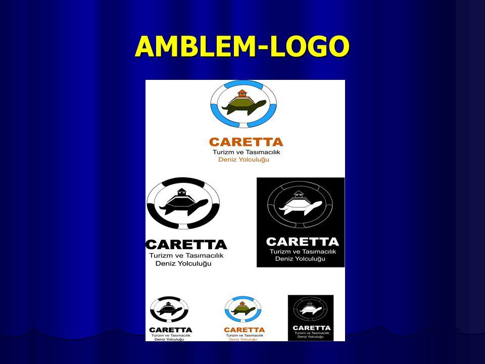 AMBLEM-LOGO