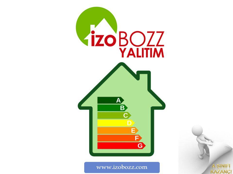 www.izobozz.com