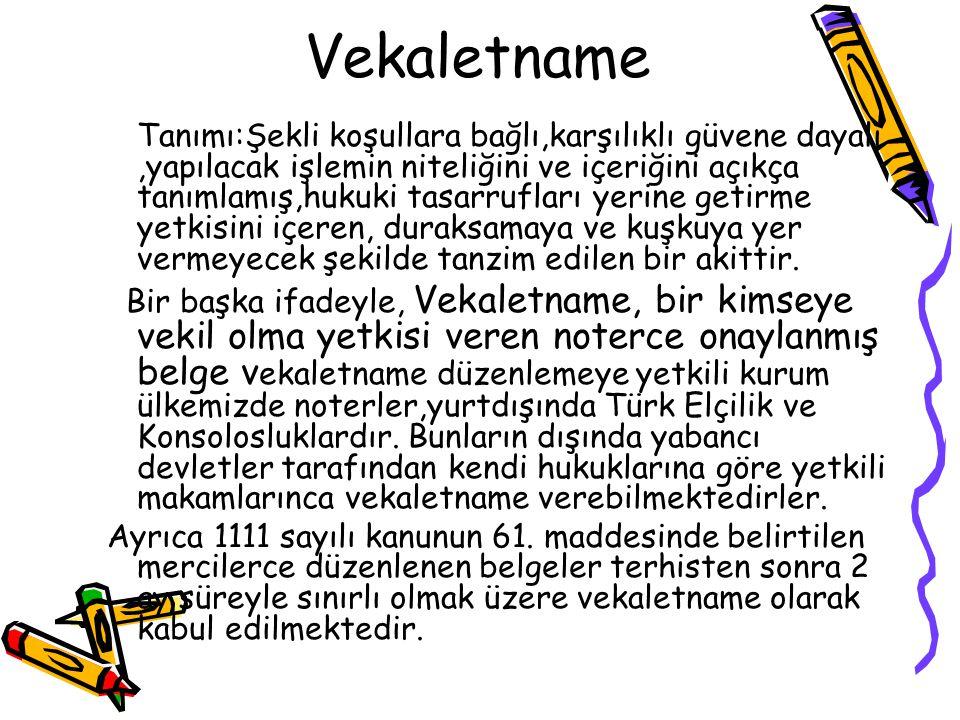 - T.C.İbaresi aynı yazı karakteri ile yazılmıştır.