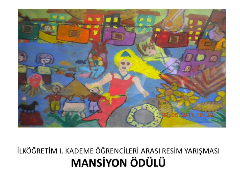 KENTSEL GELİŞME STRATEJİSİ VE EYLEM PLANI (2010-2023) Kentlilik Bilinci Farkındalık Eğitim Programları 'Yaşadığımız Kent SAMSUN' Resim, Şiir, Kompozisyon, Fotoğraf Yarışmaları Ödül Töreni 30 Mayıs 2011 Samsun