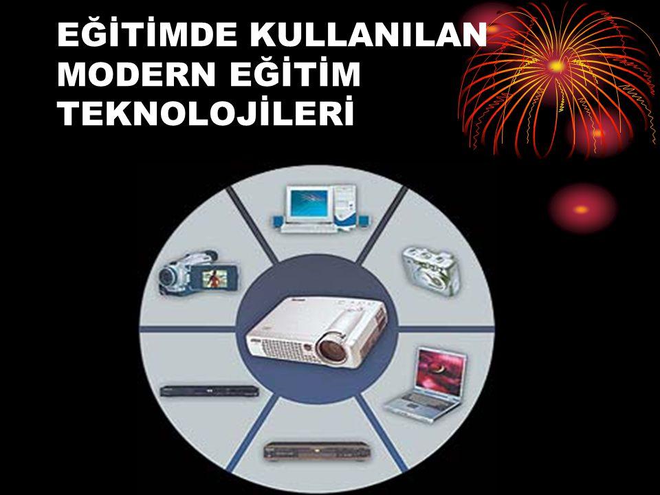 4. SES KASETLERİ, CD, MÜZİK SETLERİ VE TEYP