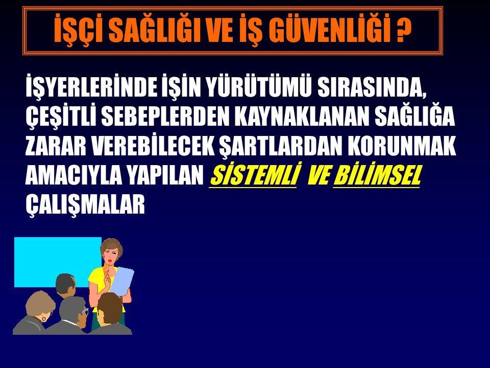 58 YARIŞMA HARİCİ ÖZEL ÖDÜL.