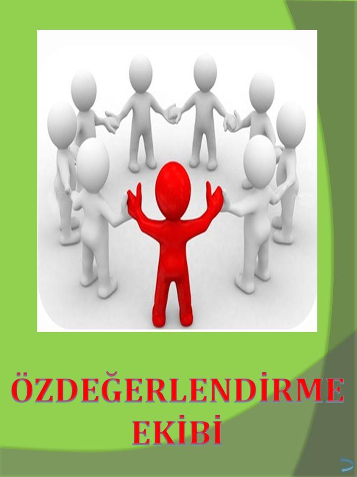 SIRA NO FOTOĞRAFAD SOYADBÖLÜMÜ/ÜNVANI ÇALIŞTIĞI EKİP/ KOMİTE ADI 1 Doç.