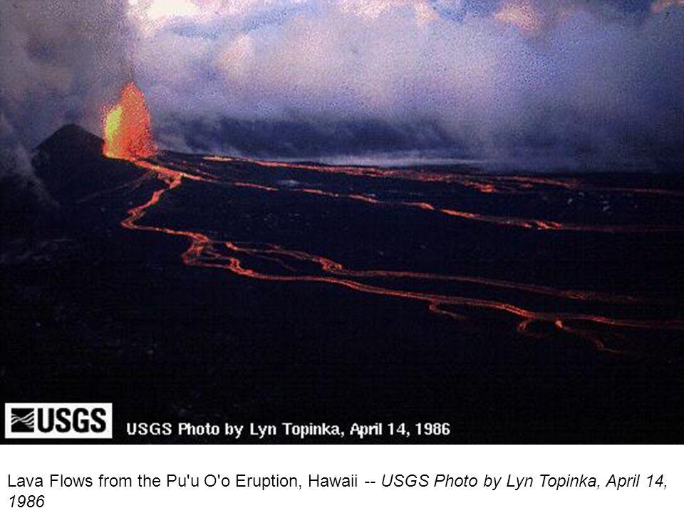 Close view of Stromboli Volcano erupting incandescent molten lava framgents
